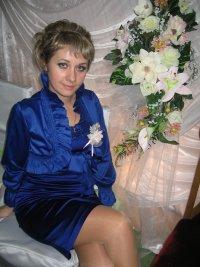Маряна Маркевич