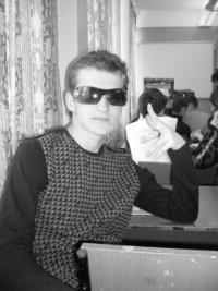 Bob Alekseev