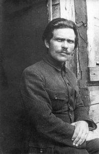 Нестор Михненко