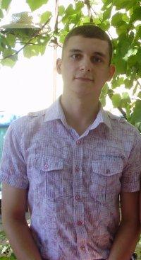 Павел Бусько
