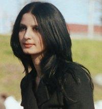 Елизавета Валиева