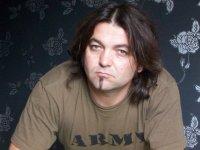 Сергей Ворогушин