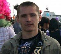 Владимир Вдовкин
