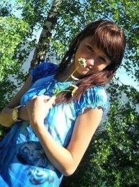 Юлия Ажгихина