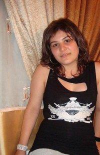 Inga Hovsepyan
