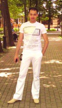 Mohammed Sharkia
