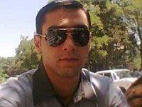 Azeri boy