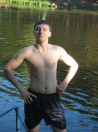 Николай Аракелов
