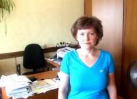 Таня Бельская