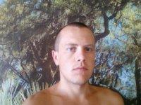 Дмитрий Буняк