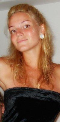 Princess Anastasiya