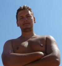 Андрей Юрищев