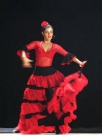 Marina Shadrina