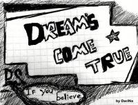 Real Dreamer