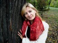 Вероника Бадриева