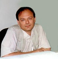 Vlad Zaycev