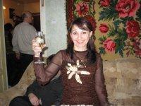 Валентина Байковская (толоконикова)