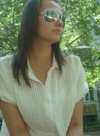 Masha Fediakova