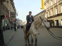Норайр Акопян