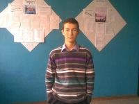 Айнур Ахтямов