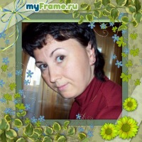 Гульнара Гайнеева