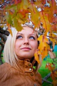 Anastasiya Shanina