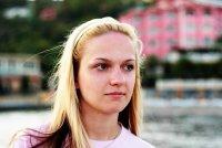 Наталья Берегеля