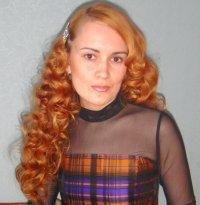 Ирина Адутова