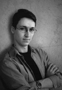 Nick Poplavsky