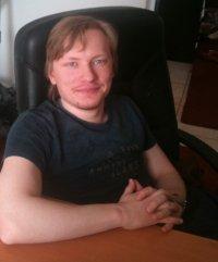 Юра Беланов
