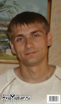 Сергей Булычев