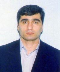 Анвар Асхабов