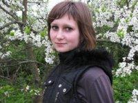 Катя Бояринова (Koritza)