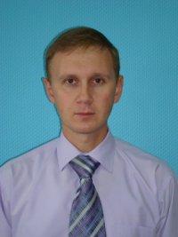 Igor Melnichenko