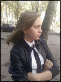 Поля Болотова