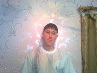 Ильмир Байбурин