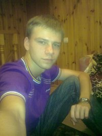Микола Бондар