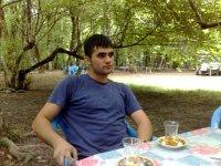 Farid Amiraslanov
