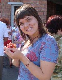 Наташа Батищева