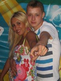 Денис Ахунов