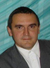 Андрей Ардуванов
