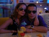 Marik Best