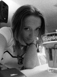 Alexandra Djabbarova