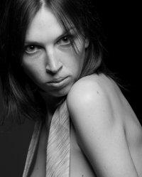 Наталья Буланенко