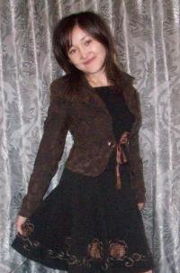 Эльвира Алтынбаева