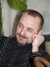 Геннадий Винокуров