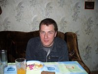 Юрий Аникьев