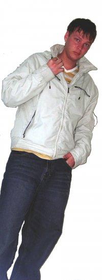 Андрей Атаманов