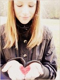 Алеся Азарова
