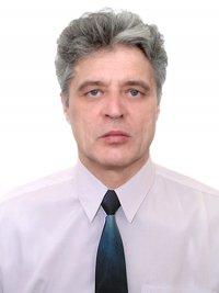 Vladimir Perelman